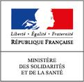 Profil H2O - Page 2 Logo_ministere